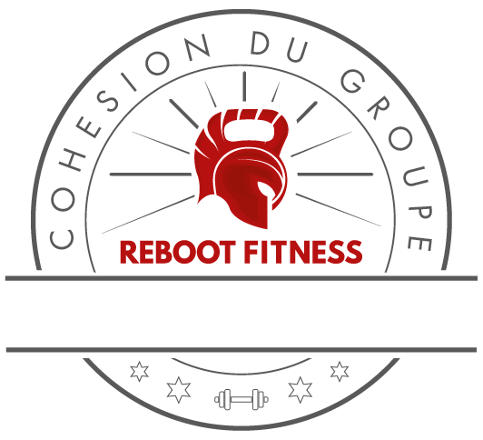île de Ré fitness - corporate-groupes - Reboot Fitness
