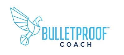 Bulletproof Coach Logo