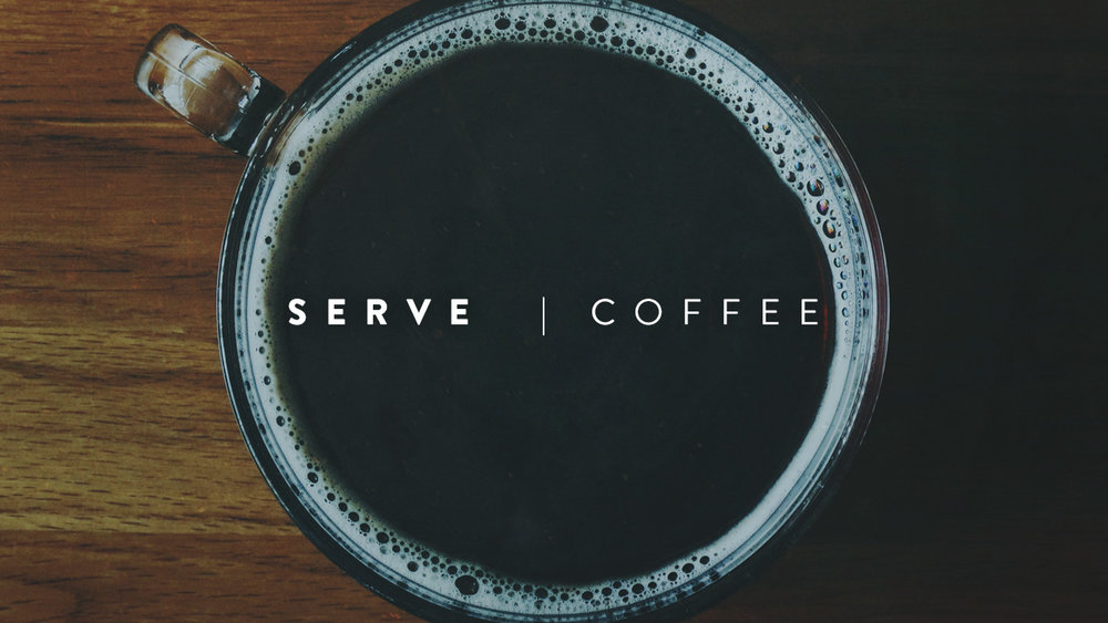 We love coffee at Rockwall Pres. Come enjoy a cup with us.