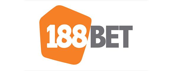 188bet_logo.jpg