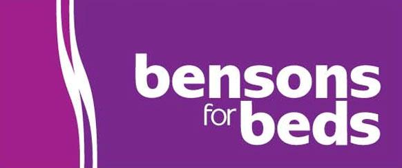 bensons_logo.jpg