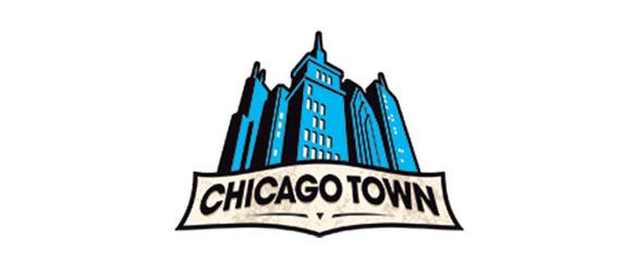 chicago_town_logo.jpg