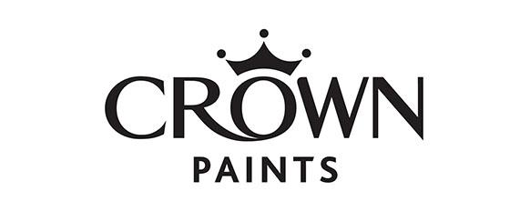crown_logo.jpg
