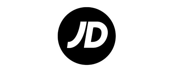 jd_sports_logo.jpg