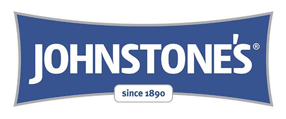 johnstones_logo.jpg