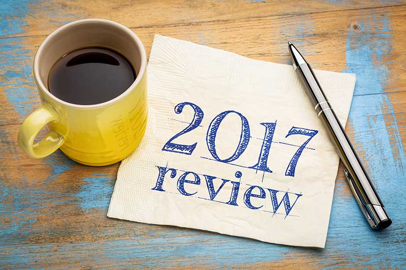 good-path-consulting-2017-year-in-review-tracy-bech.jpg