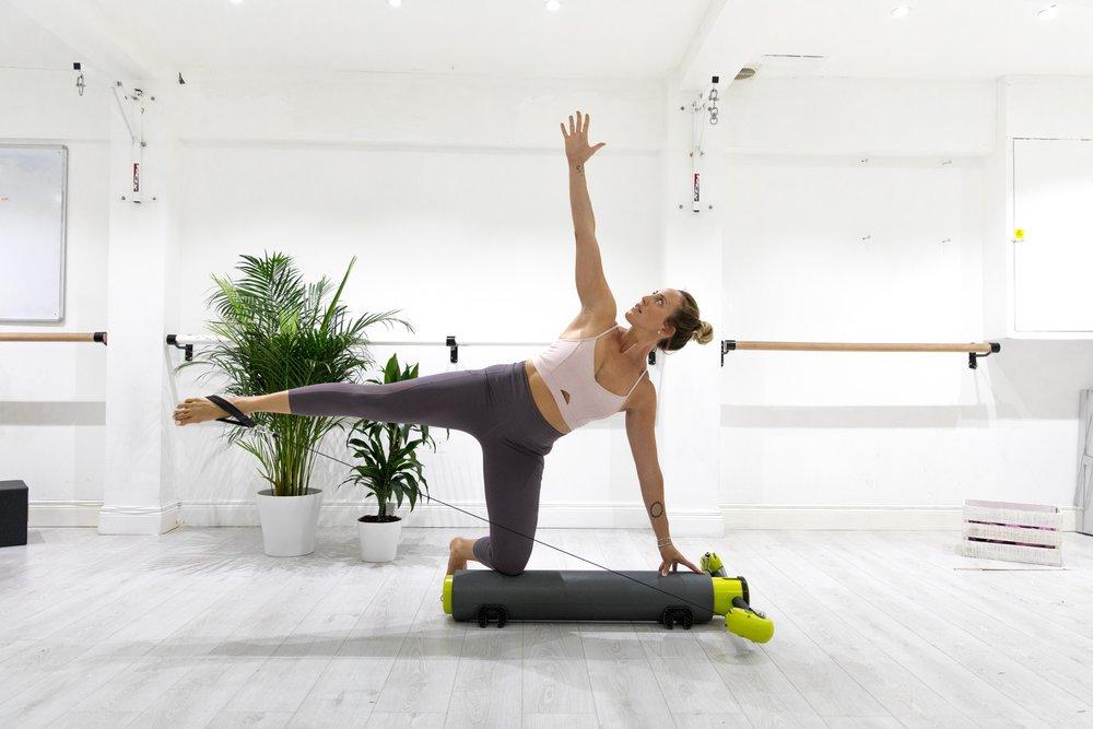 STG Pilates -151.jpg