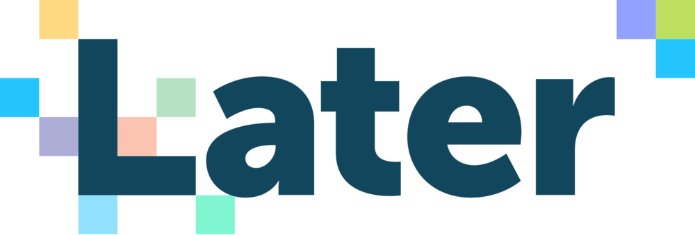 Later_Logo-1.png