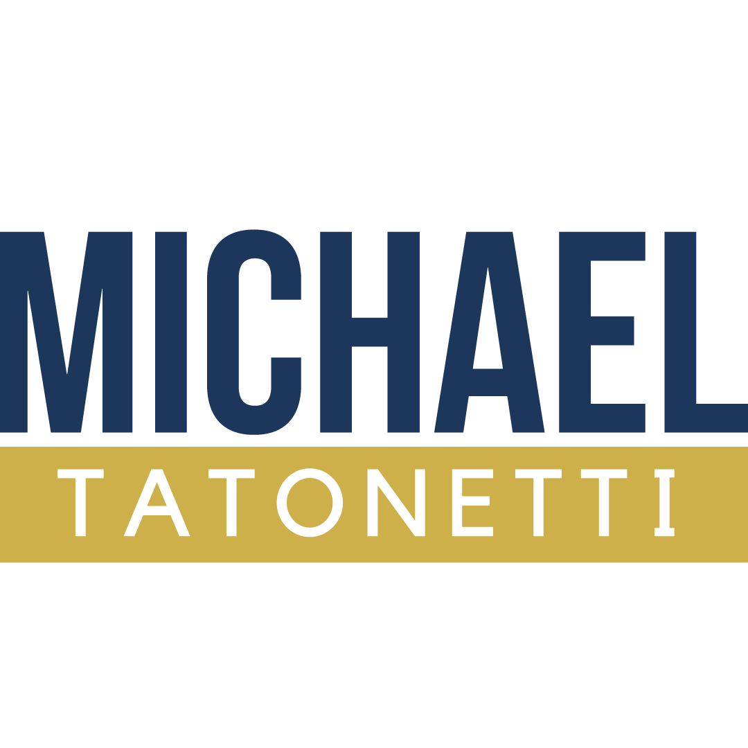 Michael Tatonetti