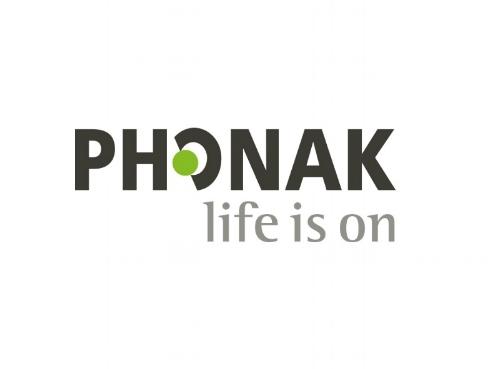 phonak-logo.jpg
