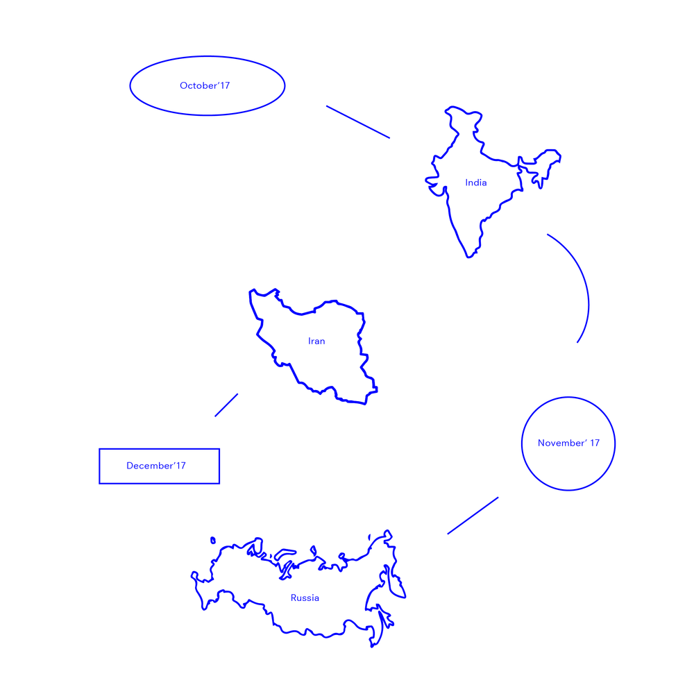 Countries_2.png