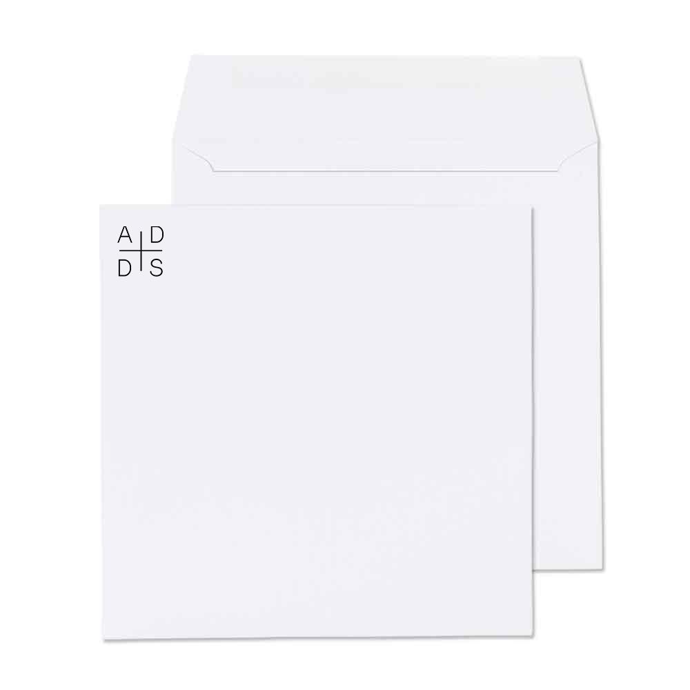 Square envelopes.png