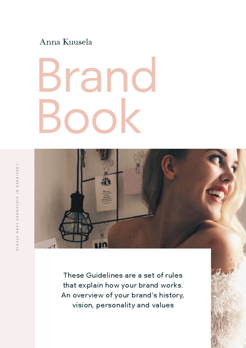 Anna Branding Guidelines_print.png