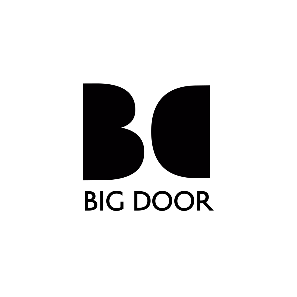Big Door.png