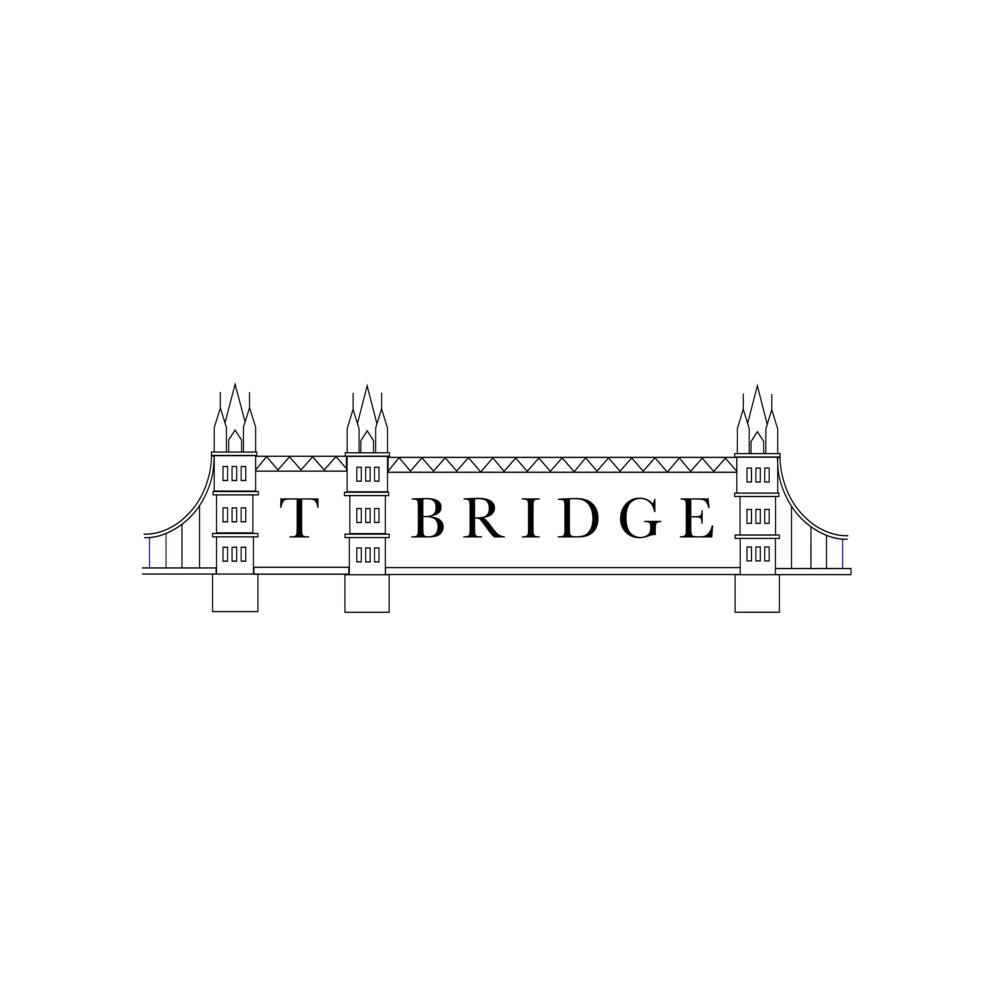 Tbridge.png