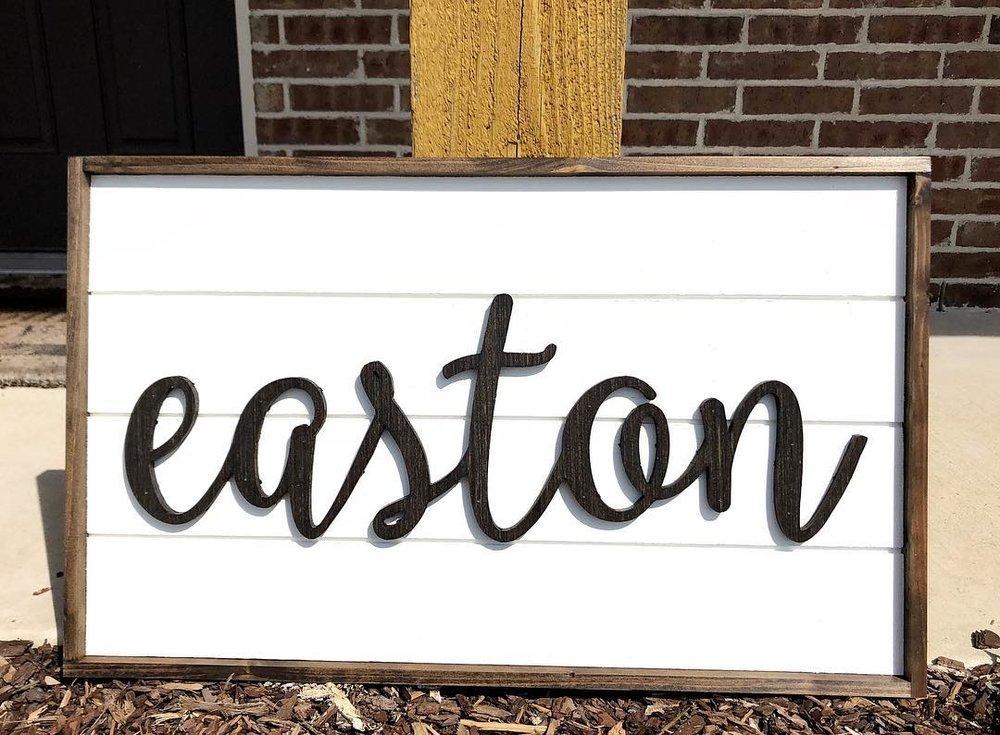 Easton.jpg