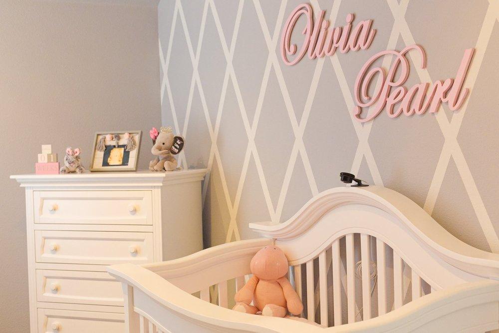 Olivia Pearl.JPG