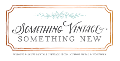 Something VIntage Logo copy 2.png