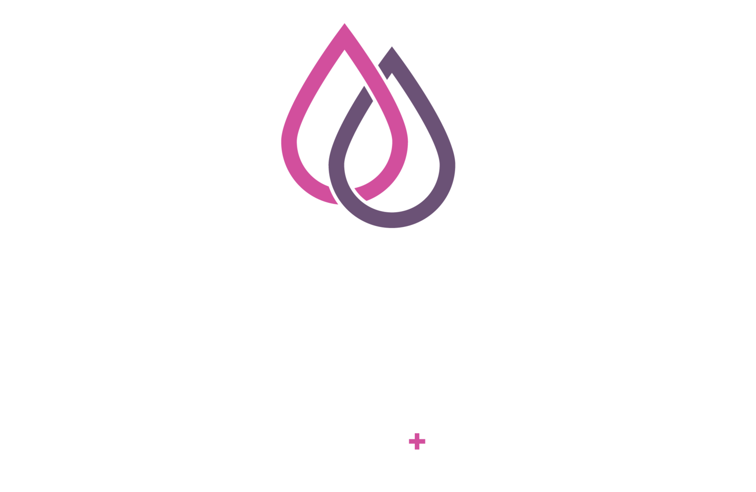Empowered Run Series