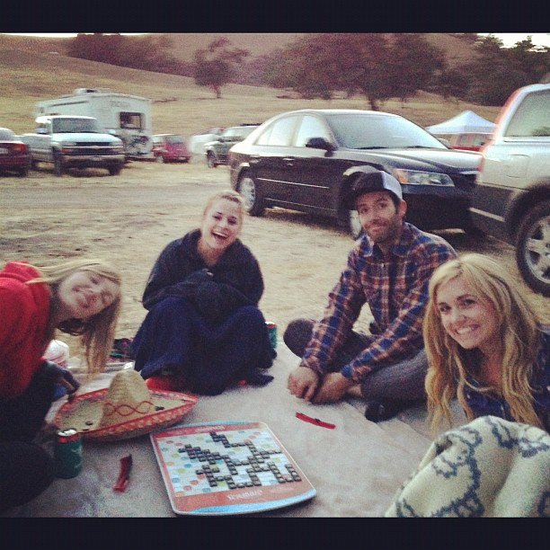 born to run camping.jpg