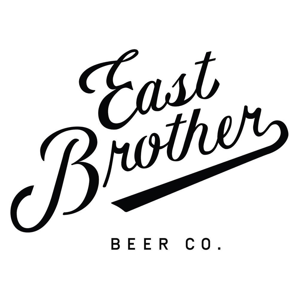 EastBrother_Logo hi res.jpg