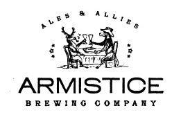 F_Armistice.logos-02-e1496806631297.jpg