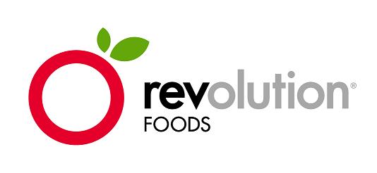 Revolution-Foods-logo.png