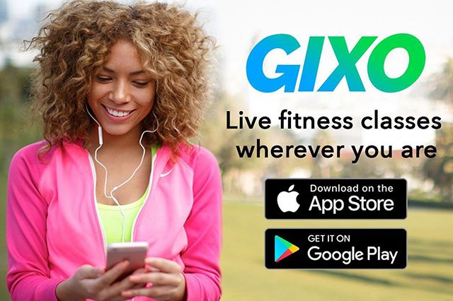 We are feeling so motivated and strong (and sore) after Sunday's @gixofit workout at the EMPOWER Retreat Vancouver! It's so easy to workout anywhere thanks to the #gixofit app and the amazing trainers that are online and ready to help you get your best workout. Head over the to Apple app store or Google Play to download the app and get your sweat on where ever you are!⠀ ⠀ ⠀ ⠀ ⠀ ⠀ #SweatPinkwithGixo #EmpowerwithGixo #GixoEmpowered #IamEmpowered #sweatpink #sweatpinkpartner #sponsored #sweatyvibes #fitness #wellness #influencerretreat #vancouver #movenourishbelieve
