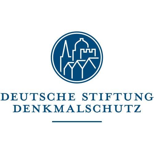 stiftung_Denkmalschutz.jpg