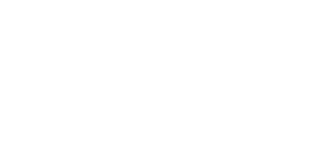 Little Monsters Dog Care & Training