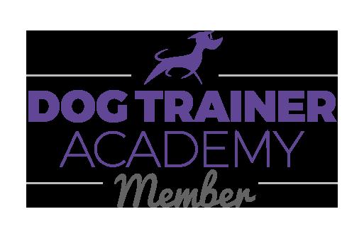 DTA+Member+Logo-Transparent.png