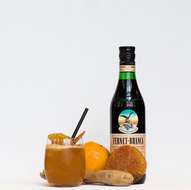 Kíktu við í Happy Hour á ARTSON miðvikudaga til laugardaga frá 17-19 🥂  ____  Come join ARTSON for happy hour Wednesday-Saturday from 17-19 🥂  Picture featuring our go to aperitif, Fernet about it!