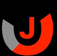 OneJay Logo 2016.png