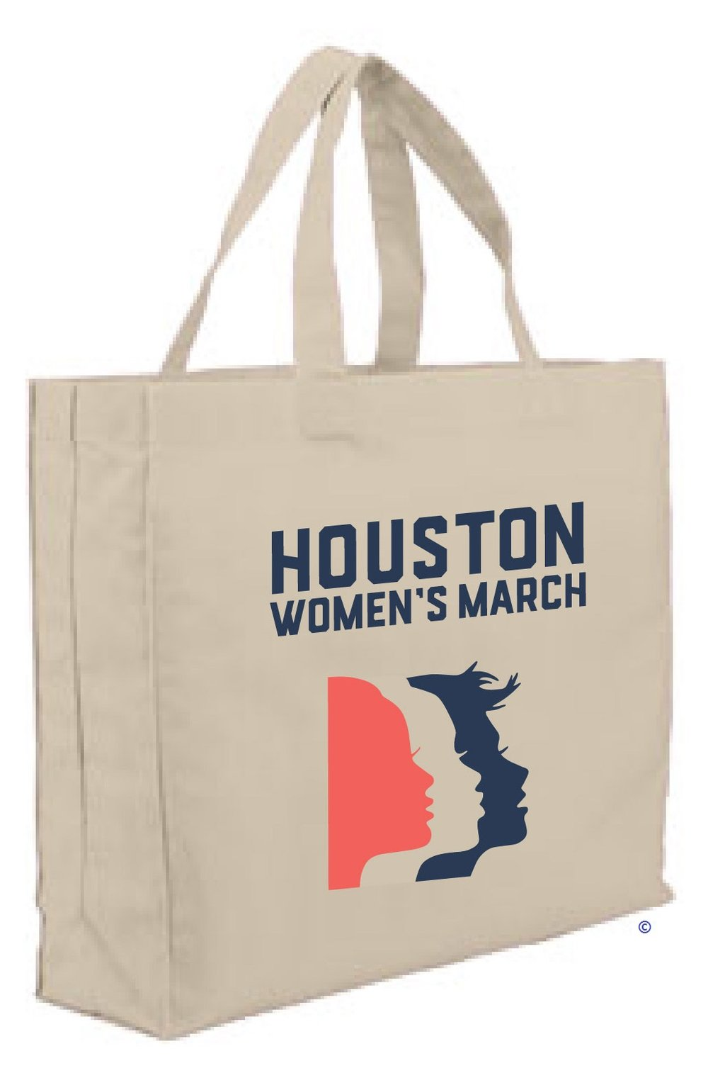 969835bc383 Support HWMO   Merchandise — Houston Women March On