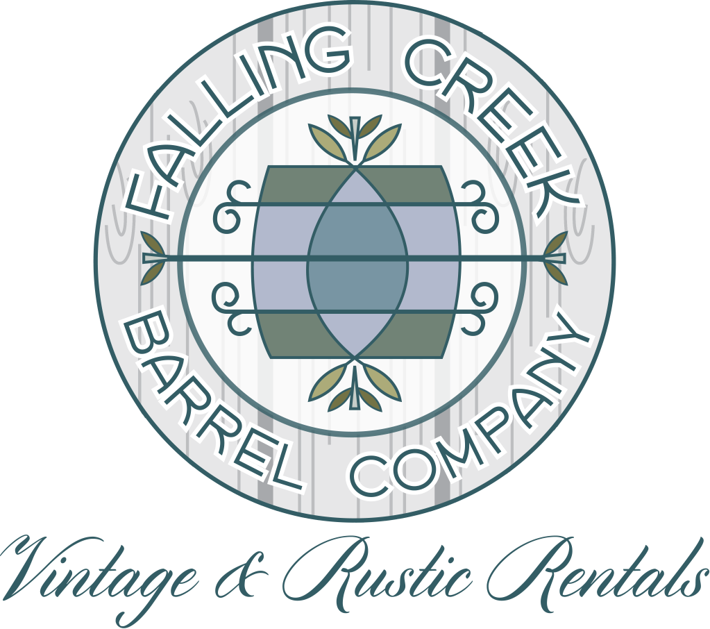Falling Creek Barrel Company