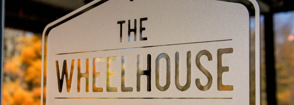 Wheelhouse Logo Cropped.jpg