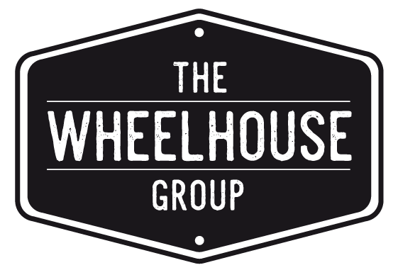 The Wheelhouse Group
