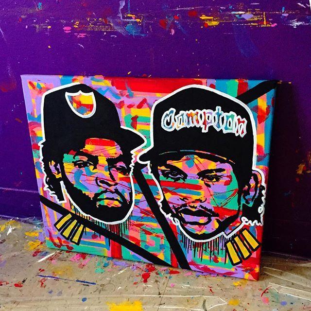 graffitiegypt.jpg