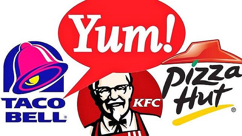 yum brands.jpg