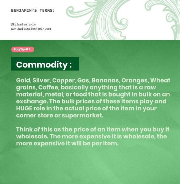 Commodities.jpg