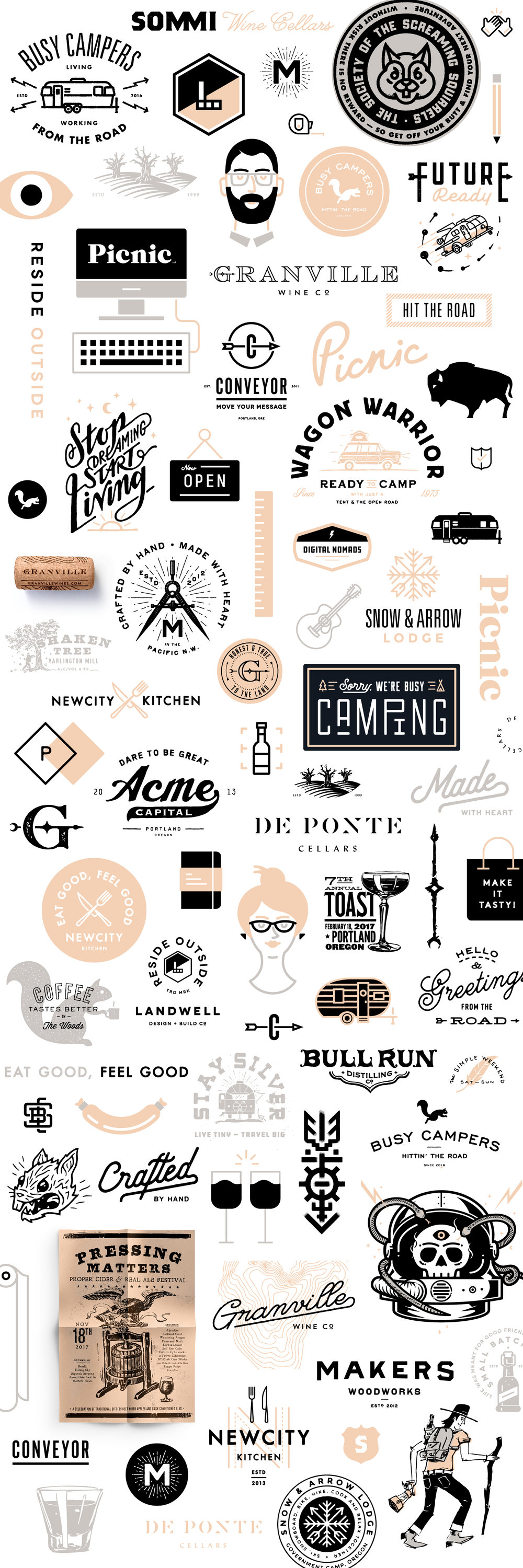 picnic_logos_marks_collage_tall_2017_01-01.jpg