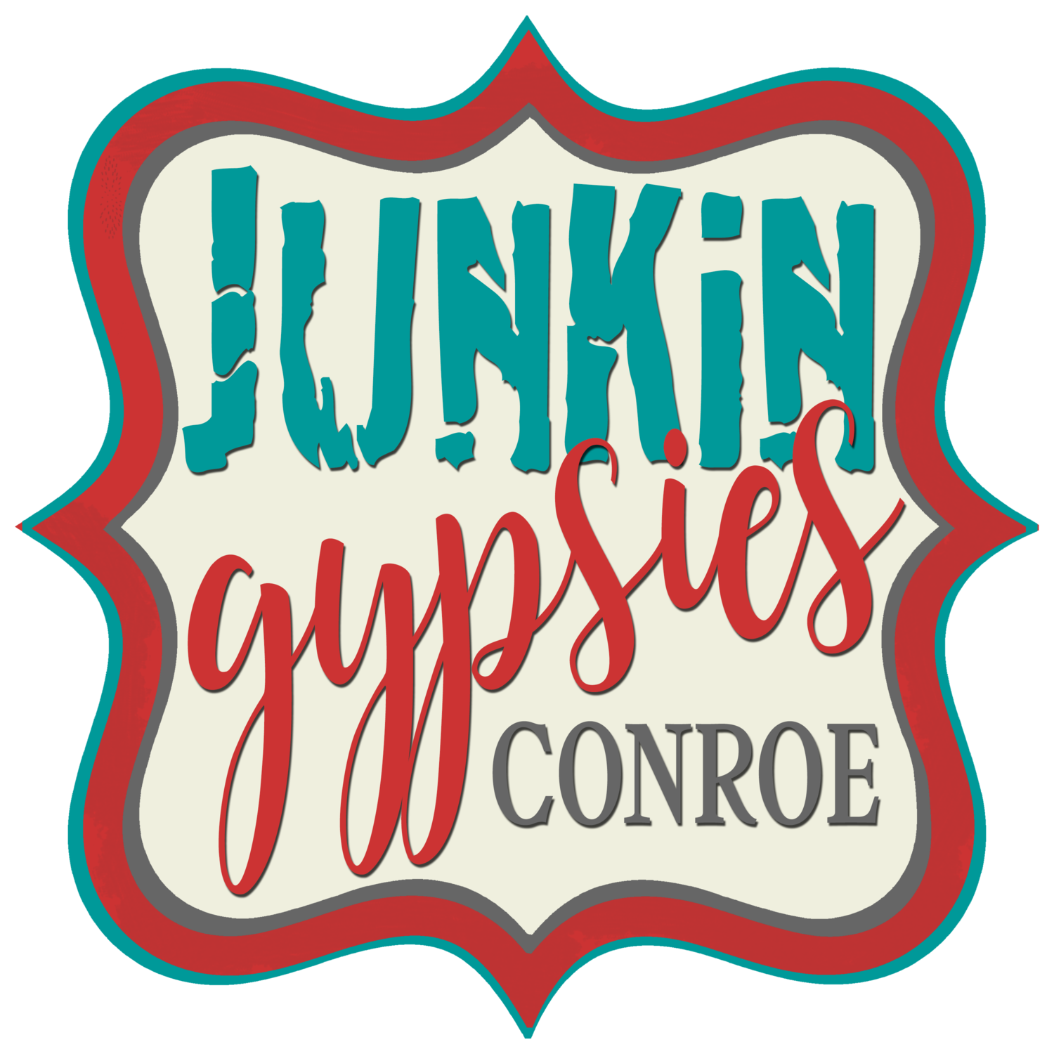 Junkin Gypsies Conroe