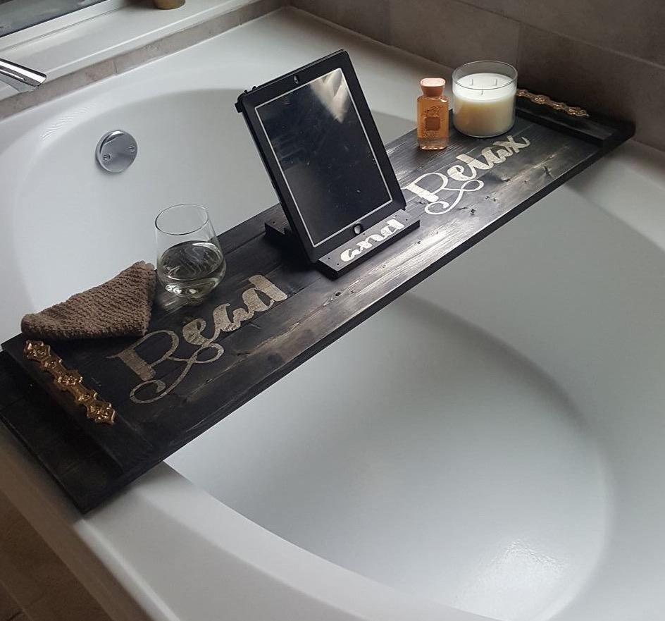 Bath Board - $50.00 each