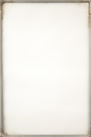 Opalescent White.jpg