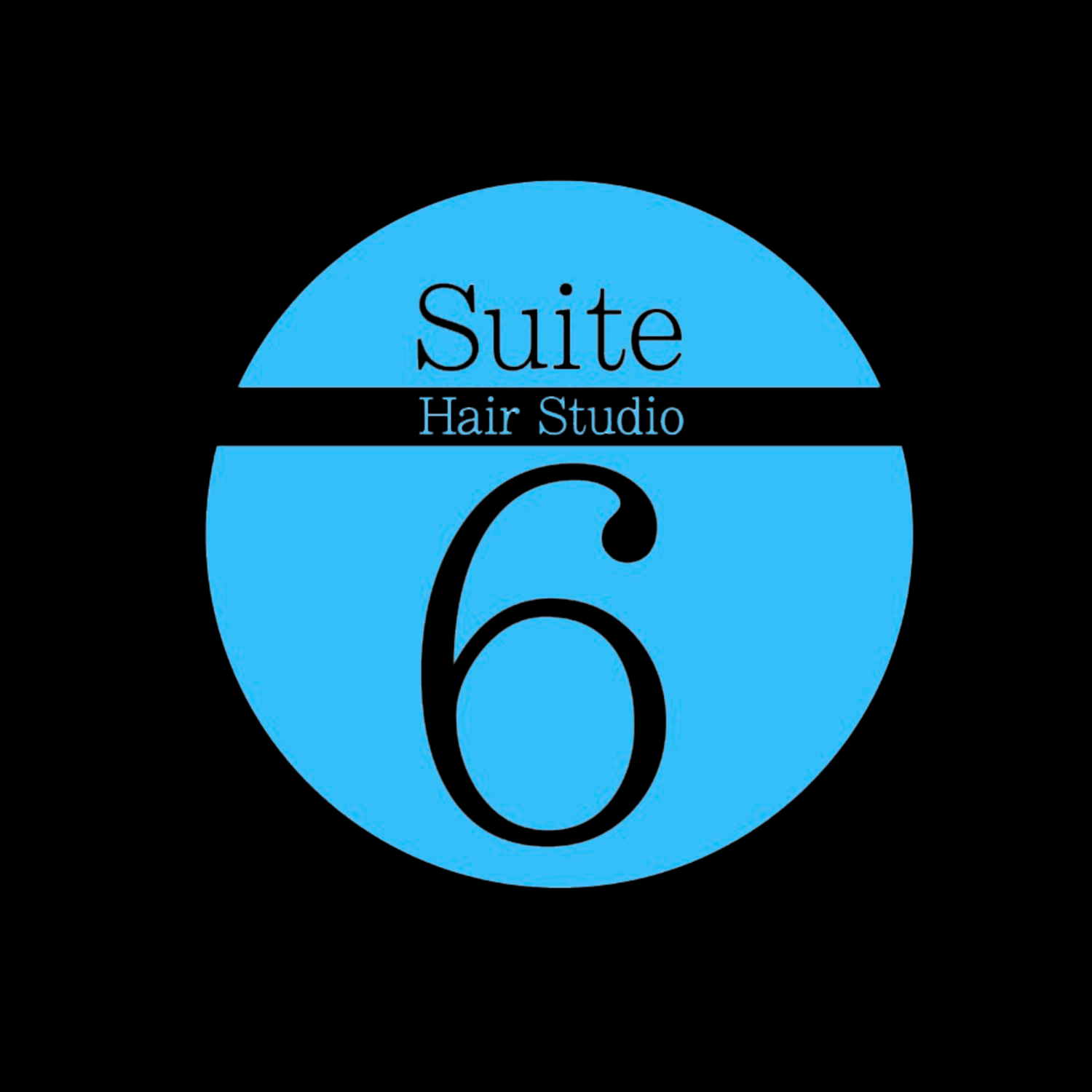 Suite 6 Hair Studio