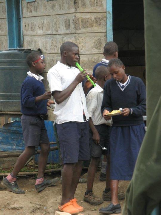 298158_2455157342165_1349029665_2839120_10300168_n Kenya.jpg
