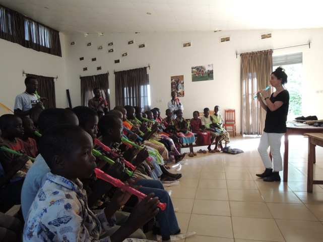 IMG_0072 (Burundi).JPG
