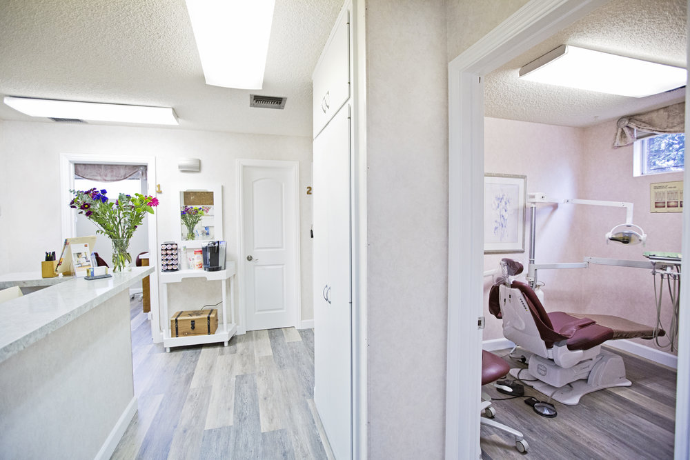 Simi Smile Studio | Simi Valley Dentist