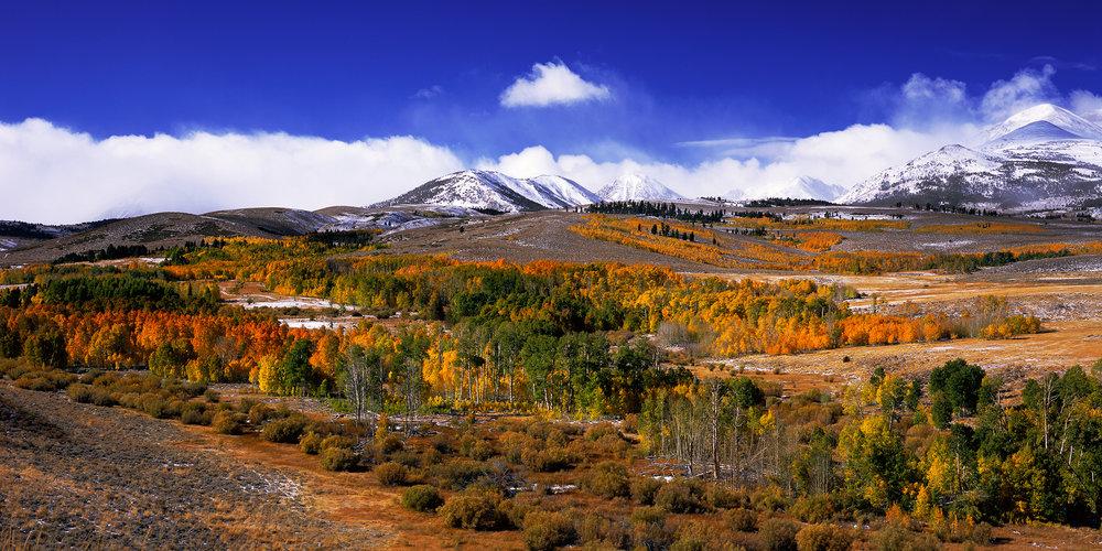 Conway Summit Autumn (103)