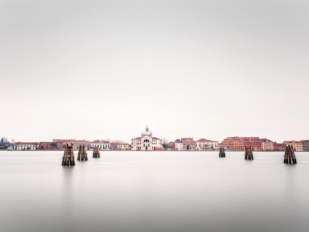 Le Zitelle - Venice (2249)